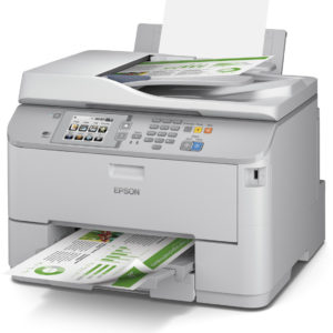 39900_epson-workforce-pro-wf-5620dwf