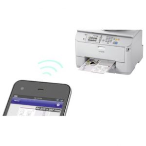 epson-workforce-pro-wf-5620-dwf
